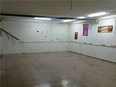 Local comercial en alquiler en Elche/Elx - 127819123