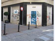 Local comercial en alquiler en Elche/Elx - 127819531