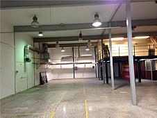 Nave industrial en alquiler en Elche/Elx - 127820310