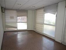 Oficina en alquiler en Elche/Elx - 127820713