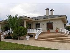 Casas en alquiler Elche/Elx, Perleta