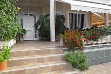 Casas en alquiler opción compra Elche/Elx, El Raval - Centro