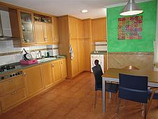 piso en venta en carrús en elche/elx