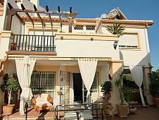 Casas pareadas Marbella, Marbella Norte