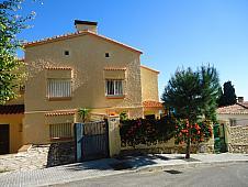 Casas pareadas Torremolinos, El Pinar