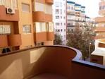 Wohnung in verkauf in calle Pintor Sorolla, Calpe/Calp - 123419182