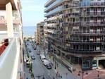 Wohnung in verkauf in calle Blaco Ibañez, Calpe/Calp - 123527685