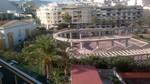 Wohnung in verkauf in calle Mare de Deu del Carmen, Calpe/Calp - 123534267