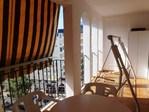 Wohnung in verkauf in calle Corbeta, Calpe/Calp - 123536287