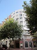 Piso en venta en calle Pintor Sorolla, Calpe/Calp - 124227566