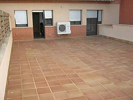 Foto - Piso en venta en calle Poble, Gelida - 295937483