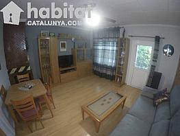 Foto - Casa en venta en calle San Salvador de la Calçad, Gelida - 295937516