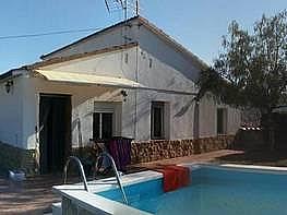 Haus in verkauf in calle Can Parellada, Can Parellada in Masquefa - 295937555