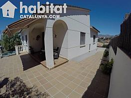 Foto - Chalet en venta en calle Can Parellada, Can Parellada en Masquefa - 295937633