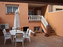 Foto - Casa adosada en venta en calle Poble, Piera - 295937681