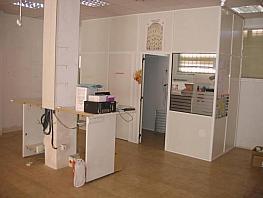 Geschäftslokal in verkauf in calle Closos, Olesa de Montserrat - 295937717