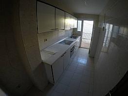 Wohnung in verkauf in carretera , Esparreguera - 295937741