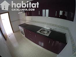 Wohnung in verkauf in calle La Creu, Esparreguera - 295937774