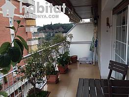 Dachwohnung in verkauf in calle Poble, Arenys de Mar - 297247344