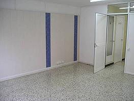 Foto - Local comercial en alquiler en calle Rosanes, Rosanes en Martorell - 297700424