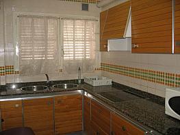 Foto - Piso en alquiler en calle Av Francesc Marimon, Esparreguera - 333713816
