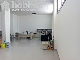 Foto - Local comercial en alquiler en calle Centro, Sant Andreu de la Barca - 354410512