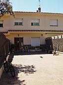 Reihenhaus in verkauf in Collbató - 176068540