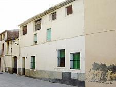 Haus in verkauf in Collbató - 176060912