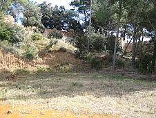 Grundstück in verkauf in Venta-Can Musarro (La) in Piera - 175377933