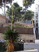 Baugrundstück in verkauf in Sant Genís dels Agudells in Barcelona - 175378733