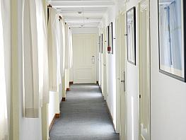 Hotel in verkauf in Muro - 274755203