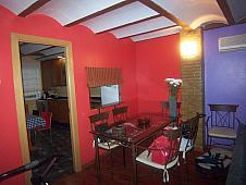 Foto - Piso en venta en calle Russafa Ruzafa, Russafa en Valencia - 187651232