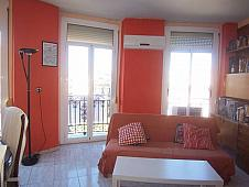 Foto - Piso en venta en calle Russafa Ruzafa, Russafa en Valencia - 187651412