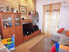 Foto - Piso en venta en calle Russafa Ruzafa, Russafa en Valencia - 187651451