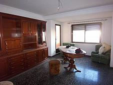 Foto - Piso en venta en calle La Raiosa, La Raïosa en Valencia - 187651472