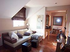 Pis en venda calle Malilla, Malilla a Valencia - 187651619