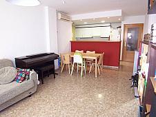 foto-piso-en-venta-en-benimaclet-benimaclet-en-valencia-187653155