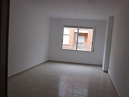 Piso en alquiler en calle Lepanto, Centro en Castellón de la Plana/Castelló de la Plana - 353109329