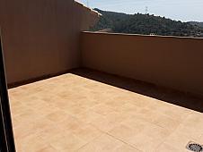 Casa adosada en venta en calle Zaragoza, Borriol - 203503387