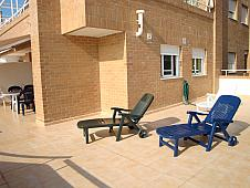Apartment in verkauf in calle Amplaries, Marina d´Or in Oropesa del Mar/Orpesa - 204178702