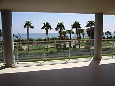 Apartment in verkauf in calle La Pina, Marina d´Or in Oropesa del Mar/Orpesa - 208924153