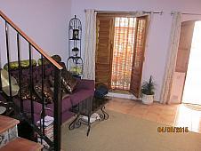 Casa en venta en calle Del Carmen, Cabanes - 209417361