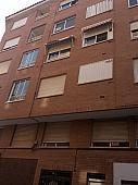 Piso en venta en calle Hermanos Pinzon, El Grao de Castellon - 209418208