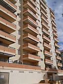 Apartment in verkauf in calle Avda El Faro, La Playa in Oropesa del Mar/Orpesa - 210807255