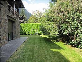 Chalet en alquiler en Andorra la Vella - 296571727