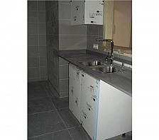 Piso en alquiler en Andorra la Vella - 334065643