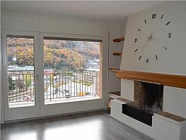 Piso en alquiler en Andorra la Vella - 360653649