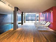 Pis en venda Andorra la Vella - 127815686
