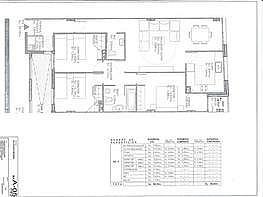 Pis en venda Andorra la Vella - 127815707
