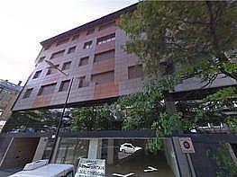 Oficina en alquiler en Andorra la Vella - 197921944